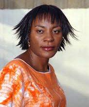 Daouda Mouchangou – La maîtrise du téléfilm