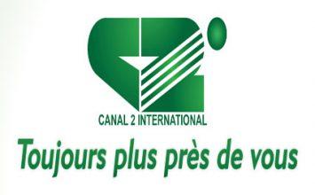 Au-delà des faits sur Canal 2 International