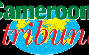 Cameroontribunecm