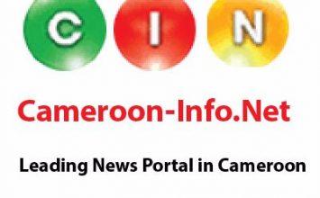 Camerooninfo.net
