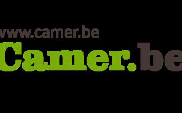 Camer.be