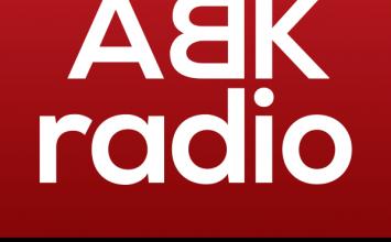 ABK OU LA RADIO AUGMENTÉE