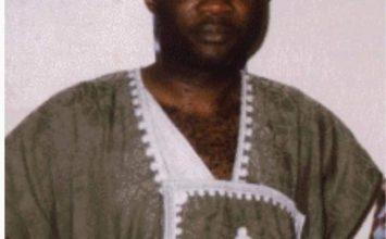 Devoir de mémoire : David Dachi Tagne, le plus grand journaliste culturel qu'a connu le Cameroun