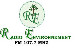 Radio Environnement