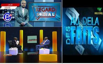 Mon top 10 des meilleures émissions diffusées à la télévision camerounaise au cours de cette décennie