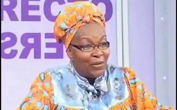 Souvenirs souvenirs : Clash entre Me Alice Nkom et Sismondi Barlev Bidjocka
