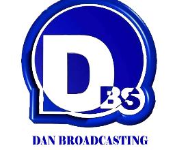 DBS TV