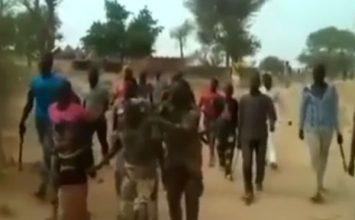 Cameroun : le procès de l'armée ?