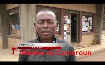 Études d'audiences au Cameroun, quelle crédibilité?