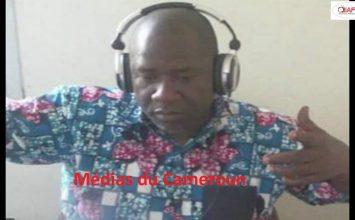 Accusée par Atanga Nji, Maximilienne Ngo Mbé Répond sur Diaf Radio