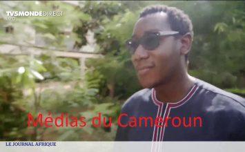 Affaires Floyd et Traoré : l'Afrique réagit