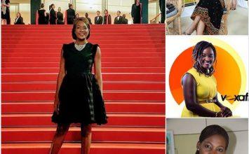 Ces jeunes femmes qui ont décidé de lancer leurs médias (WEB TV)