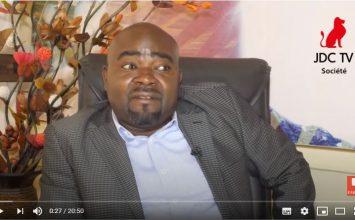OKALA EBODE: le Pr Minkoa She a confisqué l'avenir d'une centaine de doctorants
