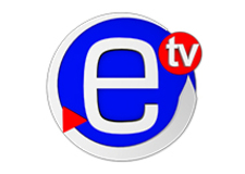 Replay Equinoxe TV