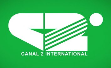Replay Canal International