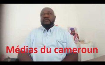 Accusé de harcèlement sexuel, le président de la fédération camerounaise de Karaté, nie tout en bloc