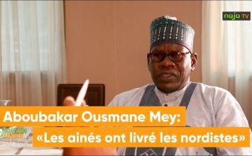 Aboubakar Ousmane Mey : « Personne ne laissera faire le gré à gré »