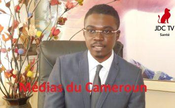 Dr ALBERT ZE: «Nous n'avons pas l'information exacte sur la propagation du Coronavirus au Cameroun»