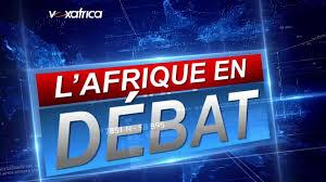 Cameroun Crise Politique