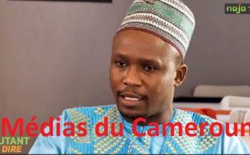 Njoya Moussa : « Paul Biya contrôle tout »