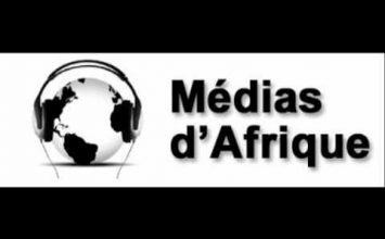 Quels médias pour l'Afrique?