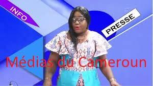 InfoTV – INFO PRESSE – (MARCHES du MRC : Le BILAN – TENSIONS SOCIALES) – Dimanche 27 Septembre 2020