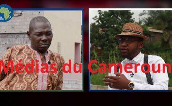 #7Min/ avec Dieudonné Essomba : Conflits communautaires et tribalisme