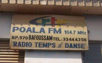 Poala FM