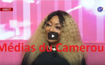 PAROLE DE PAROLE DE FEMMES DU MARDI 20 OCTOBRE 2020