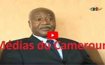 Dialogue Cameroon 041020