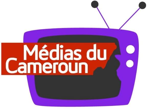 Médias Du Cameroun