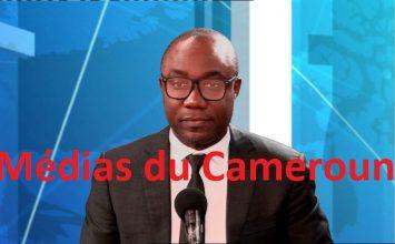 7HEBDO du 18 Octobre 2020 avec René Narcisse: Taxe sur le téléphone: Arnaque ou conformité fiscale?