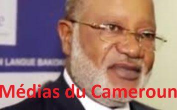 LE DEBRIEF DE L'ACTU du Mardi 06/10/2020:»LA LUTTE POUR LA RENTREE SE POURSUIT AU 2ème JOUR»