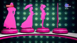 PAROLE DE FEMMES DU MARDI 24 NOVEMBRE 2020