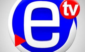 ÉQUINOXE SOIR DU LUNDI 23 NOVEMBRE 2020 – ÉQUINOXE TV
