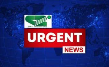 CANAL PRESSE du 06/12/2020: » LE DIALOGUE NATIONALE: Pourquoi ça coince au Cameroun ?