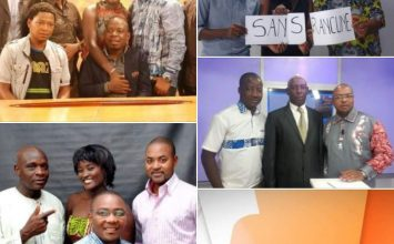 Vox Africa, la plus grosse déception de l'Histoire de la télévision Camerounaise