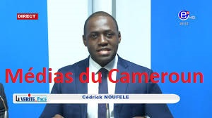 LA VÉRITÉ EN FACE DU 28 02 21- ÉQUINOXE TV