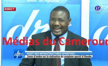 DROIT DE RÉPONSE DU 28 02 21 ÉQUINOXE TV