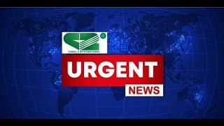 CANAL PRESSE 28/02/2021:Une pétition sur le rapatriement des Camerounais des USA divise les députés